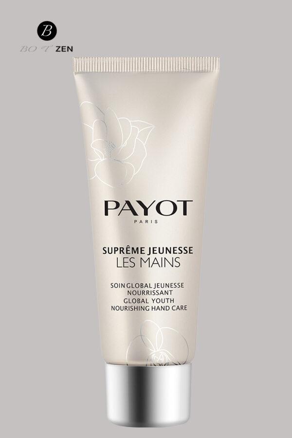PAYOT-Supreme-Jeunesse-les-mains
