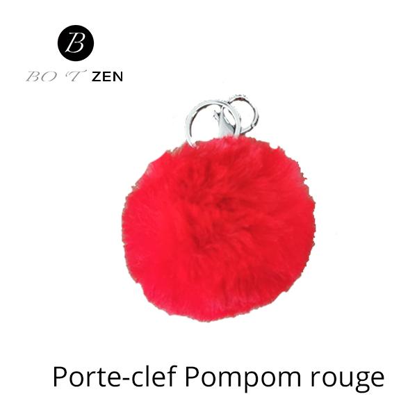 PC-Pompom-Rouge