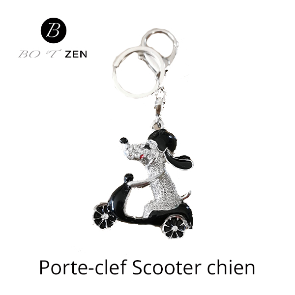 PC-Scooter-chien