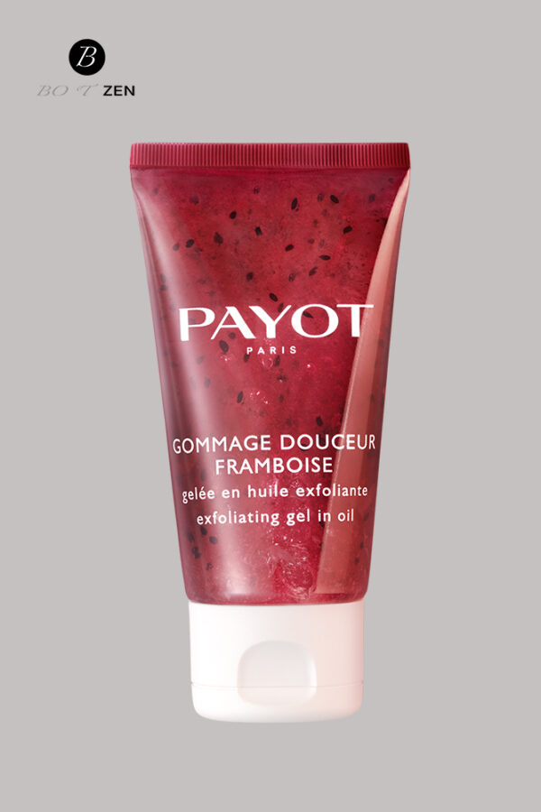 payot-gommage-framboise