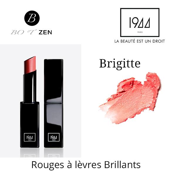 Rouge-a-levre-Brillant-Brigitte