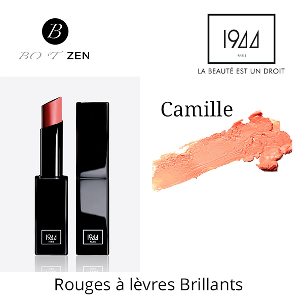 Rouge-a-levre-Brillant-Camille