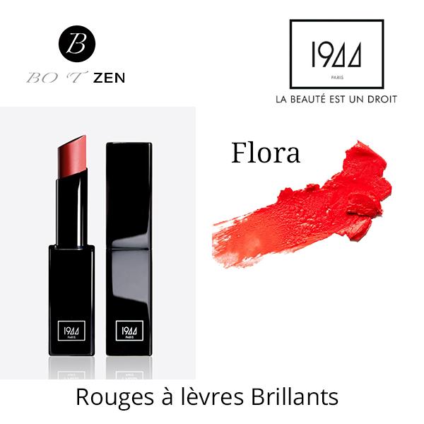 Rouge-a-levre-Brillant-Flora