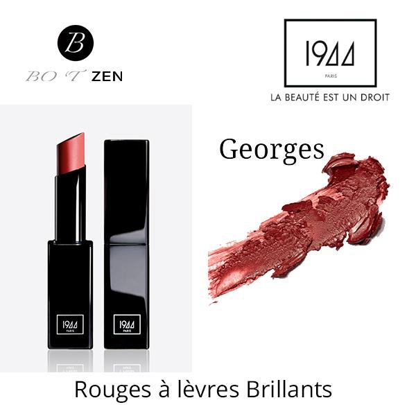 Rouge-a-levre-Brillant-Georges