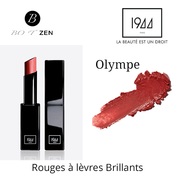 Rouge-a-levre-Brillant-Olympe