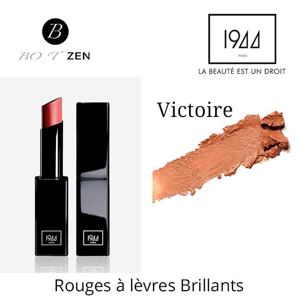Rouge-a-levre-Brillant-Victoire