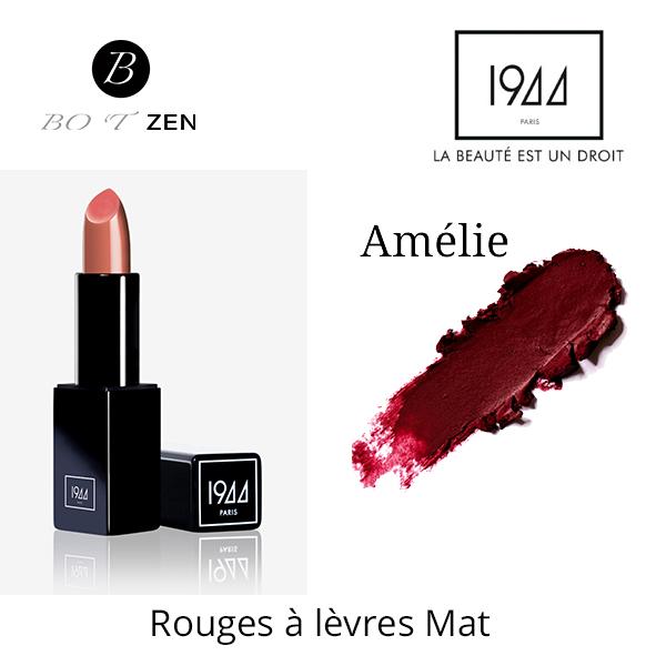 Rouge-a-levre-mat-Amelie