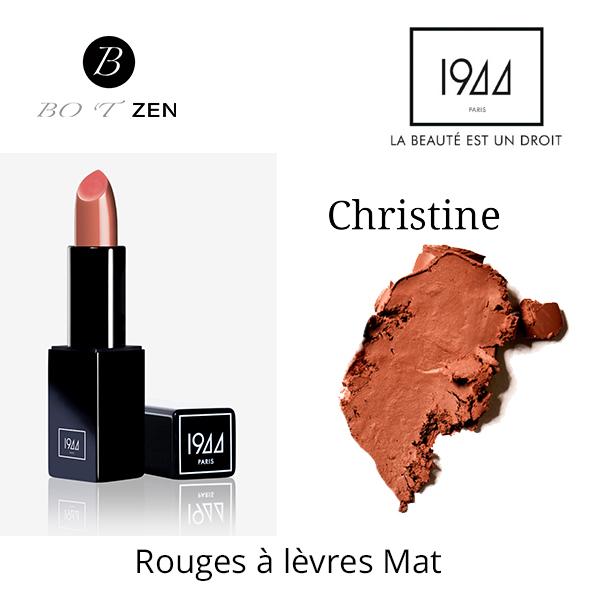 Rouge-a-levre-mat-Christine