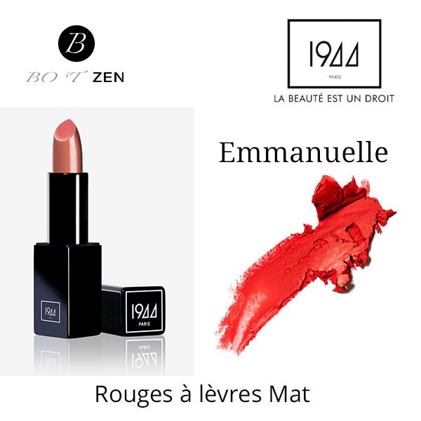 Rouge-a-levre-mat-Emmanuelle
