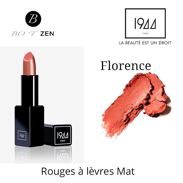 Rouge-a-levre-mat-Florence