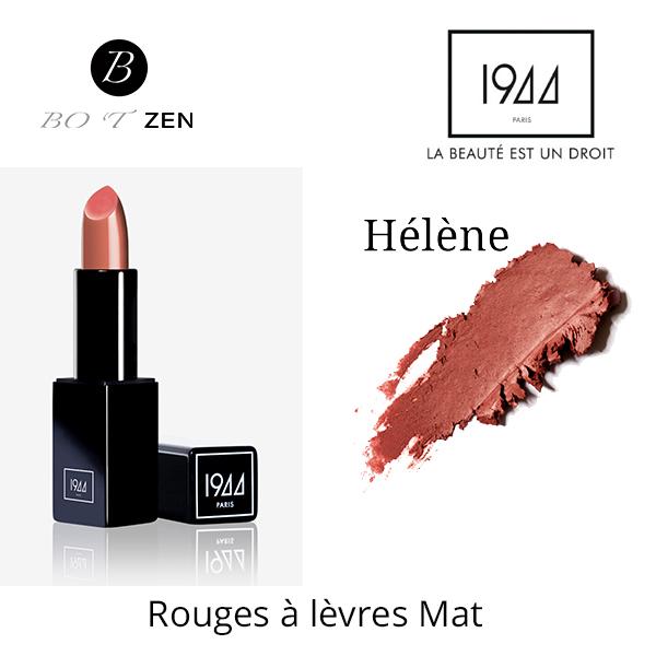 Rouge-a-levre-mat-Helene