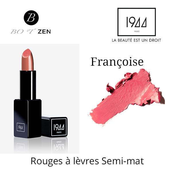 Rouge-a-levre-semi-mat-Françoise