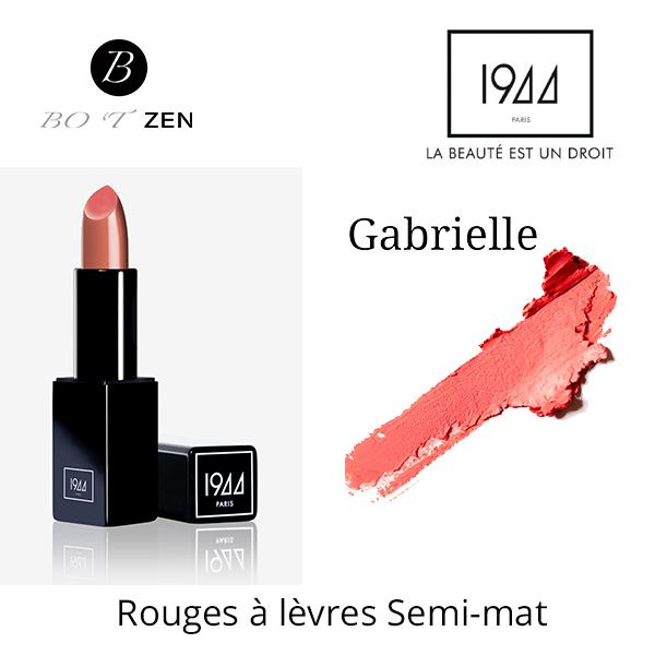 Rouge-a-levre-semi-mat-Gabrielle
