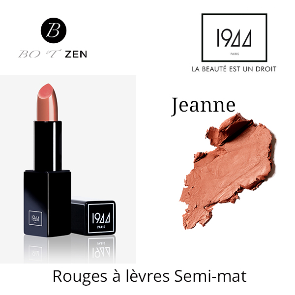 Rouge-a-levre-semi-mat-Jeanne