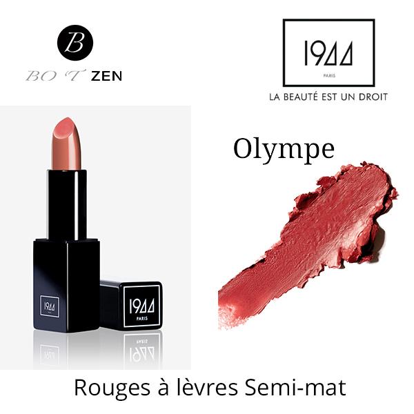 Rouge-a-levre-semi-mat-Olympe
