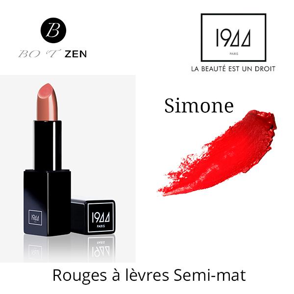 Rouge-a-levre-semi-mat-Simone