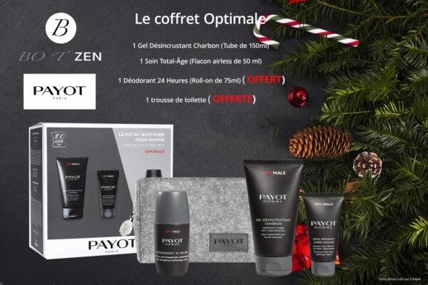 Coffret-OPTIMALE-PAYOT