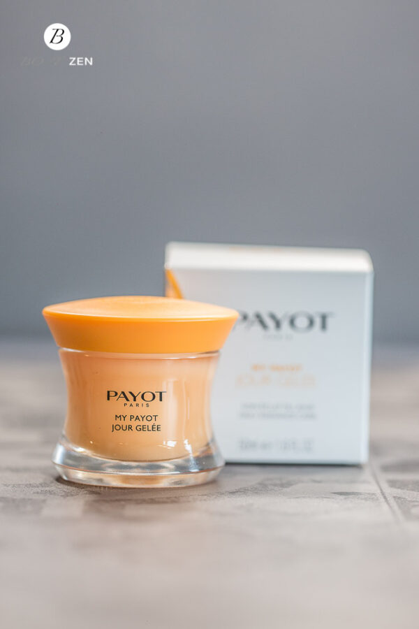 PAYOT-My-Payot-jour-gelee