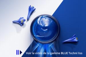 Botzen-le-havre-payot-Blue-techni-liss