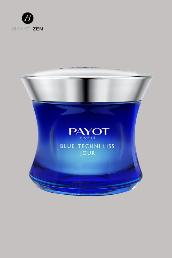 Payot-blue-techni-liss-jour