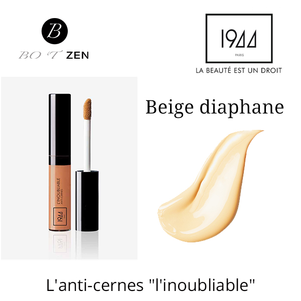 anti-cernes-inoubliable-beige-diaphane