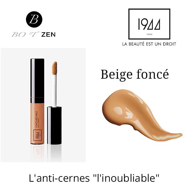 anti-cernes-inoubliable-beige-fonce