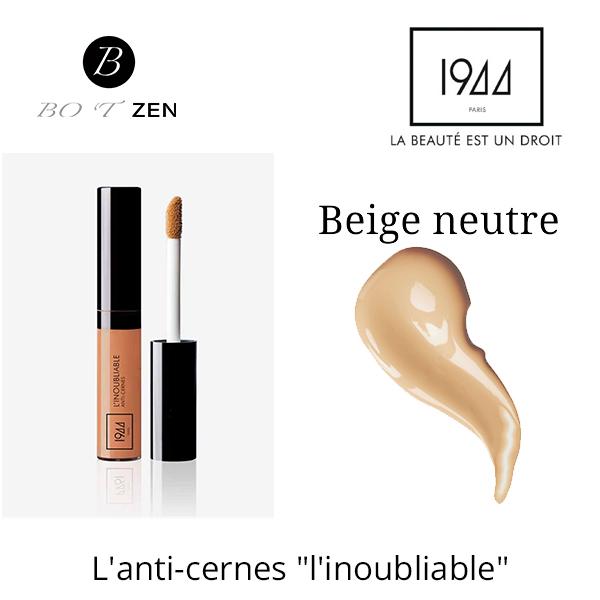 anti-cernes-inoubliable-beige-neutre