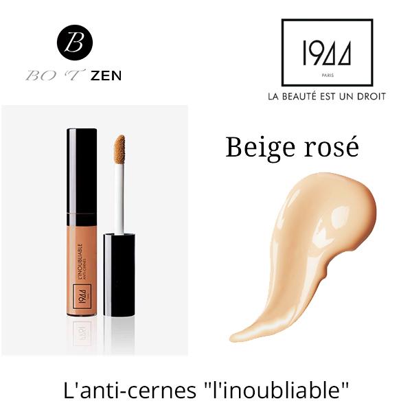 anti-cernes-inoubliable-beige-rose