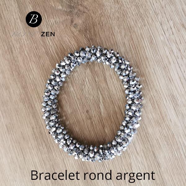 bracelet-rond-argent