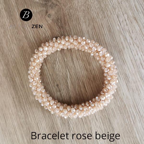 bracelet-rond-beige