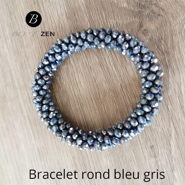 bracelet-rond-bleu-gris