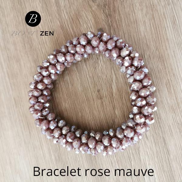 bracelet-rond-rose-mauve