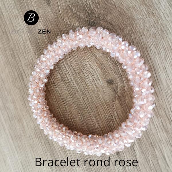 bracelet-rond-rose