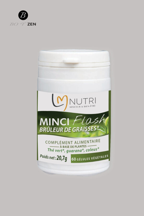 LMP-Nutri-minc-flash