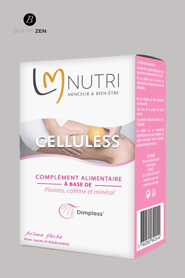 LMP-nutri-celluless