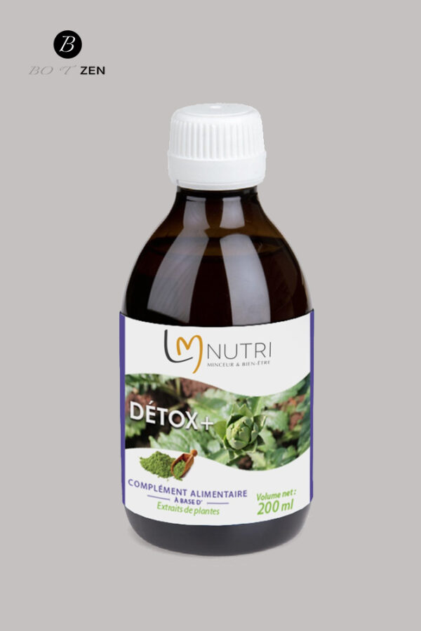 LMP-nutri-detox-plus