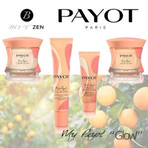 Payot Paris My Payot Glow