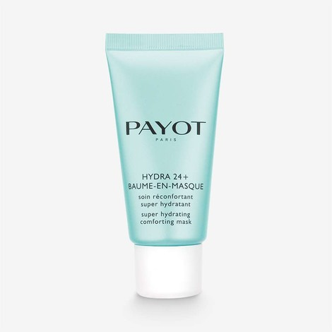PAYOT-Paris-hydra24-baume-en-masque